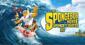300-spongebob