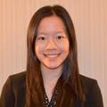 Meet Cheryl Li