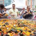 13th Annual Sugar Land Wine & Food Affair