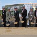Houston Methodist West Hospital Breaks Ground on Expansion