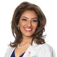 Dr. Shelena C. Lalji Dr. Shel Wellness & Medical Spa