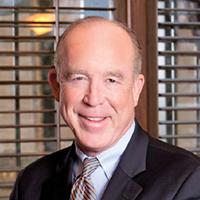 Steven F. Hotze, MD Hotze Health & Wellness Center