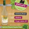 Wine Apps Make Wine Selection and Learning Easier