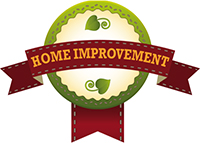 200-homeimprovement