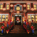 13th Annual Holiday Home Tour
