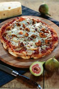 200-pizza