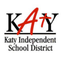 Katy ISD Partners in Education to Celebrate Mentors at Ties & Tiaras