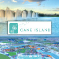 Enjoy Resort-Syle Living at Cane Island