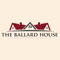 Ballard House Hosts Fundraising Event at TopGolf