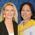 Katy ISD Teachers Named Finalists for Region 4 Teacher of the Year