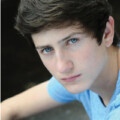 Meet Chase Horton