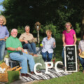 Picnic for the Park to Benefit Cullinan Park Conservancy