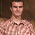 Meet Josh Knox