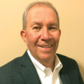 The Arc of Katy Announces Fred Shafer as President of the Board of Directors