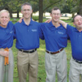 The Brookwood Community's 32nd Annual Golf Benefit Set for November 6th