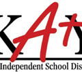 Twenty-Four Katy Schools Earn Texas Honor Roll Distinction