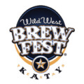 Thousands of Beer Enthusiasts Set to Converge at the Seventh Annual Wild West Brewfest