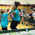 Four Katy-Area Robotics Teams Advance to FIRST Lego League Regional Championship Tournament