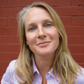 Incarceration, Prison Reformsand Hit Television:Best-Selling Author Piper Kerman