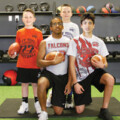 Katy Youth  Football Sets  the Standard for Sports Programs