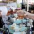 15th Annual Sugar Land Wine & Food Affair