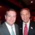The Fort Bend Republican Party's – Annual Lincoln Reagan Dinner