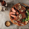 Give your Dad the Best Steak for Father's Day