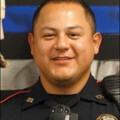 Katy ISD Police Officers Honored for  Demonstrating Bravery Behind the Badge