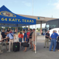 Thirty-One Katy Boys Attend Texas Boys State 2018