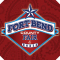 Fort Bend County Fair  Entertainment Lineup Released