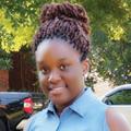 Meet Yewande Tojuola