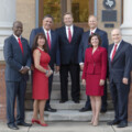 Fort Bend's Conservative Judicial Candidates