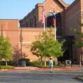 November Programs at Cinco Ranch Library