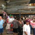 Real Craftwives of Katy Return to Cane Island Holiday Market