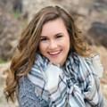 Meet Maya Albertin