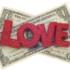 Love No Money? No Worry