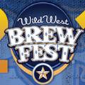 Eighth Annual Wild West Brewfest