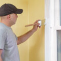4 Steps for  DIY Paint Project Success