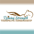 Derby Day, A Kentucky Derby Party Benefitting Reining Strength May 4th