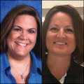 Announces Region IV  Principal Honorees