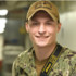 Katy Native Participates in Multinational Exercise in Baltic Sea Region