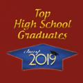 Top High School Graduates