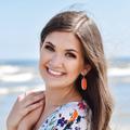Meet Abby Crandall