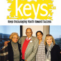 Katy ISD's KEYS – 25 Years Of Making A Difference