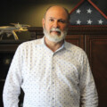Texas House  District 28 Candidate Gary J. Hale: Soldier, Statesman and Scholar