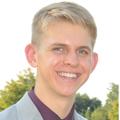 Meet Derek Dickenscheidt