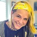Meet Katie Barcak