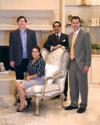 Houston Dermatology & Plastic Surgery Renews Confidence Through Premier Services and Care
