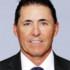 Tompkins High School Coach Named Texans High School Coach of the Year