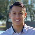 Meet Drake Munoz